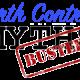 Mitos sobre el control de la natalidad Busted header